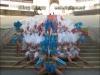 K-pop 2014 Los Angeles showgirls